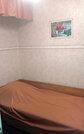 Сдам комнату, Аренда комнат в Воронеже, ID объекта - 700762570 - Фото 1