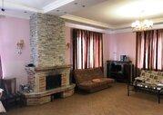 Продается 2-х этажная дача 400 кв м на участке 12 соток, Первома