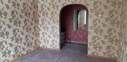 Продам 2 ком. квартиру с ремонтом в экспериментальном доме - Фото 5