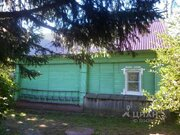 Продажа дома, Балахна, Балахнинский район, Ул. Игнатово - Фото 2