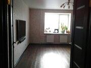 1 комнатная квартира, кальное, ул.кальная д.75