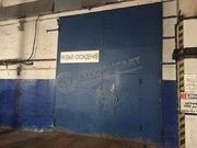Сдам производственно-складское помещение на улице Лакина - Фото 5
