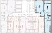 Двухкомнатная квартира по адресу ул. Старокрымская д.15 к.1 (ном. . - Фото 2