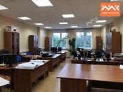 Сдается коммерческое помещение, Лесной, Аренда офисов в Санкт-Петербурге, ID объекта - 601363742 - Фото 9