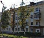 Продажа квартиры, Саранск, Ул. Васенко