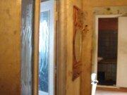 Продажа трехкомнатной квартиры на улице Свердлова, 2 в Тольятти, Купить квартиру в Тольятти по недорогой цене, ID объекта - 320163666 - Фото 2