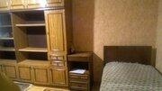 Сдам 1-ком. квартиру по пер. 2-й Садовый, 2 - Фото 3