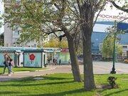 Продажа офиса, м. Каширская, Каширское ш. - Фото 3
