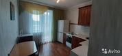 Снять квартиру в Зеленограде
