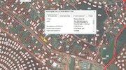 Земельный участок 20 сот д. Юрлово