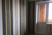 Продам 2-к квартиру, Наро-Фоминск город, Комсомольская улица 3 - Фото 5