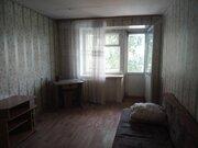 Продажа квартиры, Иркутск, Ул. Розы Люксембург