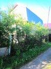 Дача 60 кв.м. на 8 сот в СНТ Парус, Кзыл Байрак - Фото 4