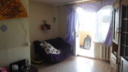 Продается 1-ая квартира в г.Александров по ул.Фабрика Калинина 100 км - Фото 3