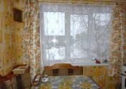 Продам очень хорошую 2х.к.квартиру - Фото 1