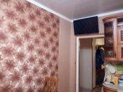 3-к квартира, Новочеркасск, Будённовская,1/5, общая 90.90кв.м. - Фото 4