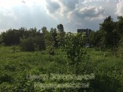 Продается участок. , Щелково Город, Московская улица 93 - Фото 1