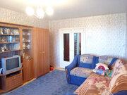 Квартиры, ул. Ярославская, д.111, Купить квартиру в Тутаеве по недорогой цене, ID объекта - 321437538 - Фото 3