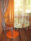 Квартира, ул. Гагарина, д.123 - Фото 2