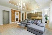 Продажа квартиры, Купить квартиру Рига, Латвия по недорогой цене, ID объекта - 313140079 - Фото 1
