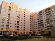 Продается уютная 1 комнатная квартира в ЖК «Олимп-С», ул. Блинова д.33