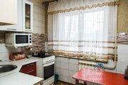 Продажа квартиры, Новосибирск, Ул. Есенина, Купить квартиру в Новосибирске по недорогой цене, ID объекта - 325133247 - Фото 18