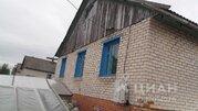 Продажа дома, Глинковский район - Фото 1