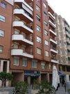 294 000 €, Продажа квартиры, Барселона, Барселона, Купить квартиру Барселона, Испания по недорогой цене, ID объекта - 313136169 - Фото 2