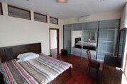 Продажа квартиры, Купить квартиру Рига, Латвия по недорогой цене, ID объекта - 313138046 - Фото 5