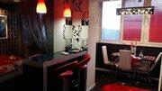 Сдается 1 комнатная квартира-студия г. Обнинск пр. Ленина 209 - Фото 1