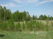 Участок 12 соток с видом на р. Волга, 10 км. от Углича - Фото 2