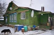 3 150 000 Руб., Продам дом, Продажа домов и коттеджей в Иваново, ID объекта - 503053507 - Фото 2