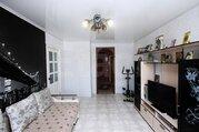 Продается 3-х комнатная квартира с ремонтом - Фото 2