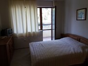 Продам апартамент 95,15 кв.м., Купить квартиру Бяла, Болгария по недорогой цене, ID объекта - 323183888 - Фото 1