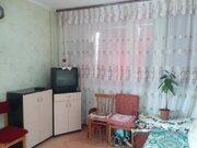 Продажа квартир Батумское ш., д.26