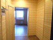 Квартира ул. Обская 82, Аренда квартир в Новосибирске, ID объекта - 317164840 - Фото 2