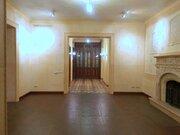 Продам 6-к квартиру, Москва г, Ксеньинский переулок 3 - Фото 2