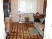 Две комнаты - Фото 3