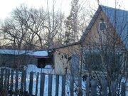 330 000 Руб., Дача в Восточном, Купить дом в Кургане, ID объекта - 504399583 - Фото 1