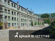 Продаюофис, Воронеж, Московский проспект, 11е