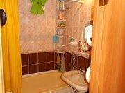3 200 000 Руб., 4-к. квартира, Малахова, Купить квартиру в Барнауле по недорогой цене, ID объекта - 315171163 - Фото 9
