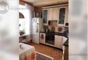 Продается 1-к Квартира ул. Ветеранов проспект - Фото 1