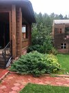Продажа дома в новолуговском с бассейном у реки - Фото 5