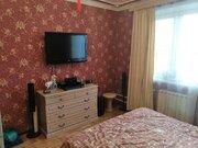 Предлагается шикарная 2-я квартира с евро ремонтом, Снять квартиру в Москве, ID объекта - 326272065 - Фото 15