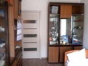 Продажа квартиры, Иркутск, Зеленый мкр