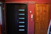 1 150 000 Руб., Срочно продаются 2 комнаты в 3комнатной квартире улучшенной планировки, Купить квартиру в Липецке по недорогой цене, ID объекта - 321506172 - Фото 7