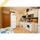 Предлагается к продаже 2-комнатная квартира по ул. Муезерской, 92б, Купить квартиру в Петрозаводске по недорогой цене, ID объекта - 321919005 - Фото 2