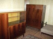 Сдается двухкомнатная квартира на Сиреневом бульваре, Аренда квартир в Москве, ID объекта - 319957239 - Фото 3