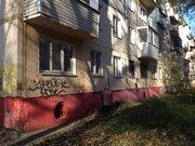 2-к. кварт. г. Раменское, ул. Коммунистическая - Фото 1