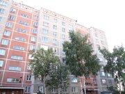 Квартира, ул. 50-летия Магнитки, д.62